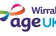 Age UK Wirral