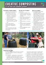 composting-brochure-cover