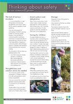 safety_brochure