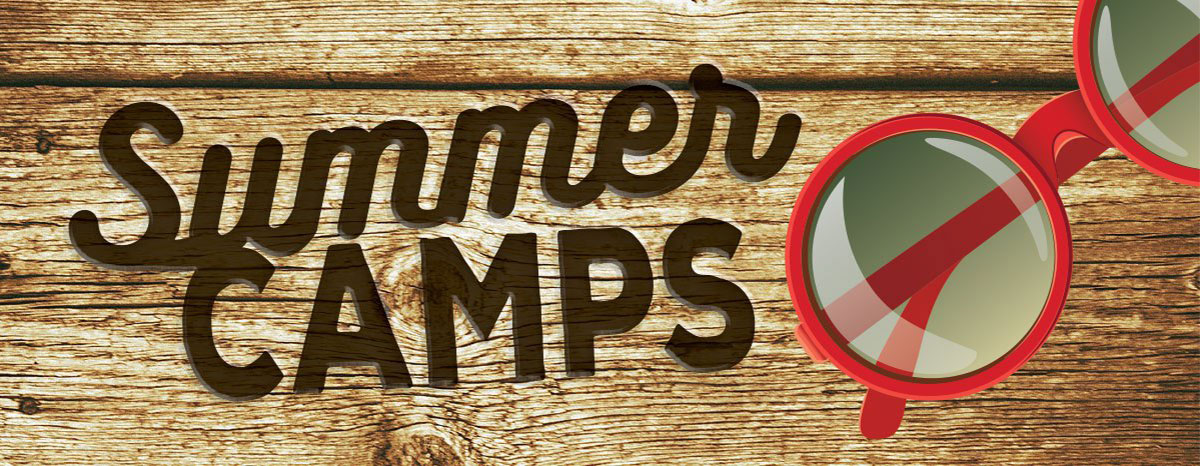 Summer-Camps-Hero