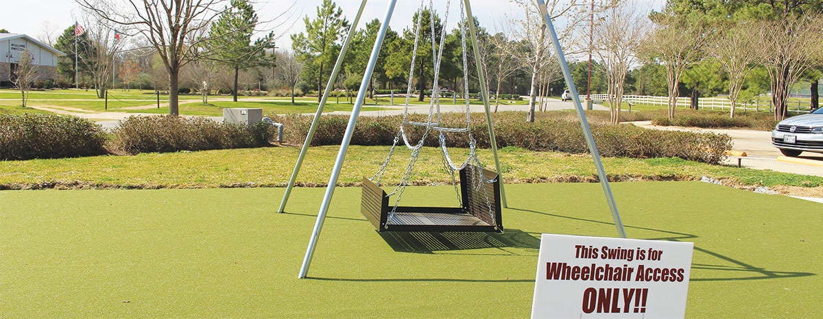 Magnolia continues investments for comprehensive plan, community amenities