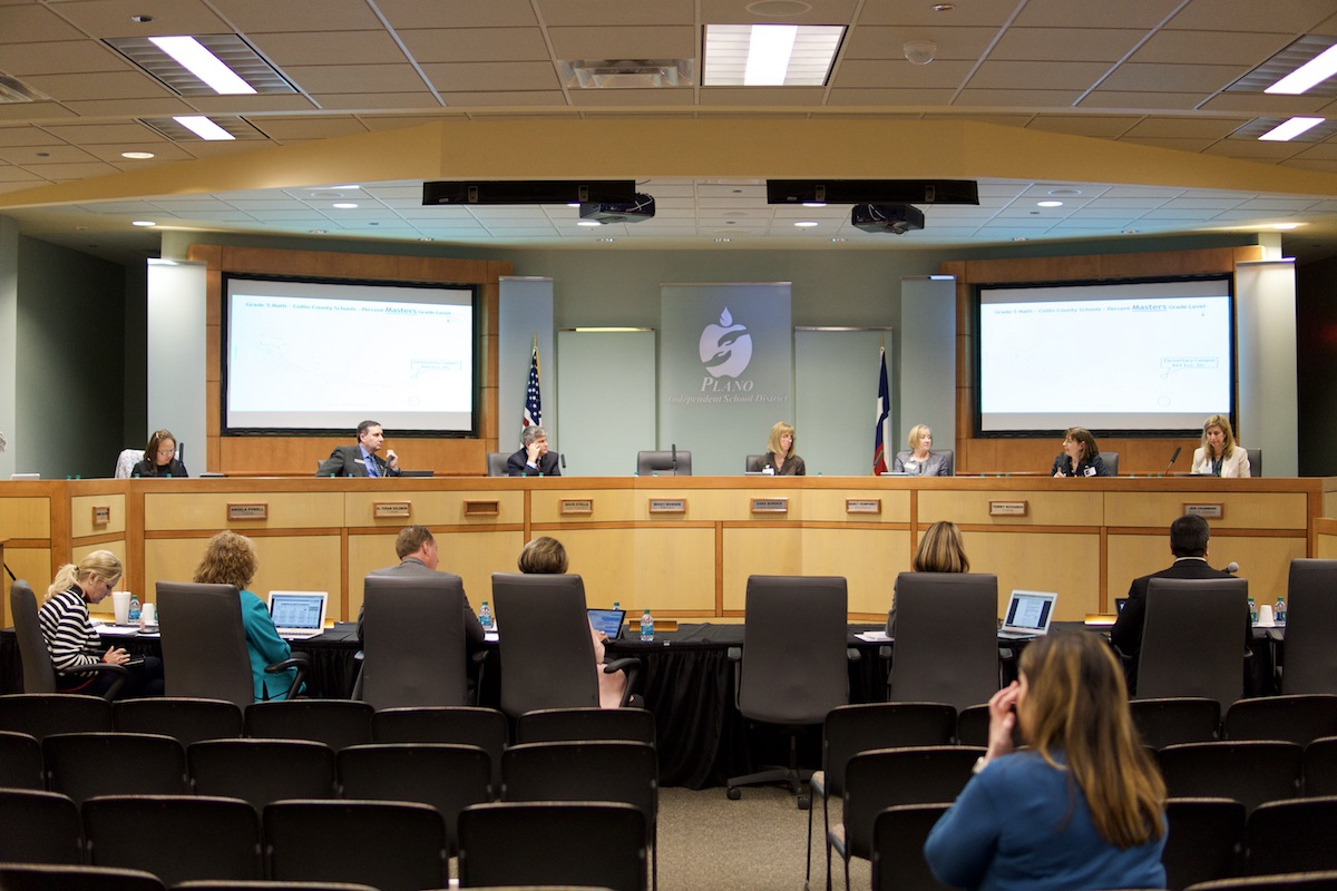 Compelling Plano Pisd Trustees Ok Video Surveillance System Upgrade To Help Security Screen Masters Phoenix Reviews Security Screen Masters Cost houzz-03 Security Screen Masters