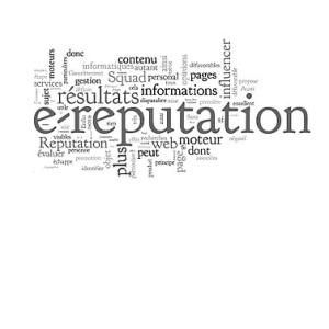 ereputation