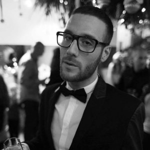 Ludovic Mattei CM Wiko Mobile