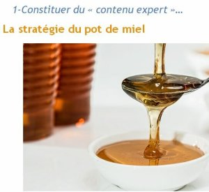 IMG - pot de miel