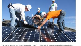 Solar For All by Solar for Social Justice-1