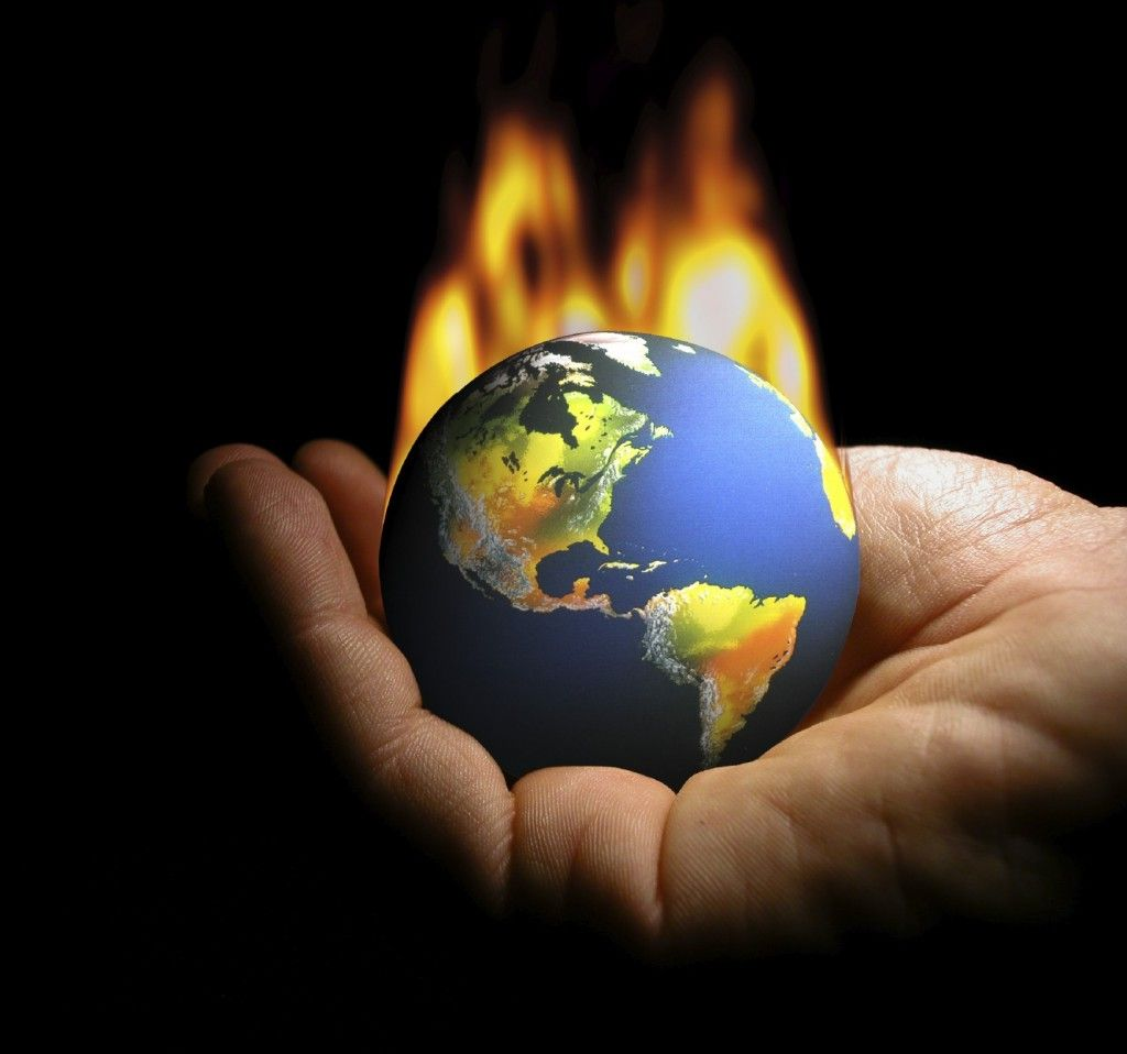 a description of the global warming as a major crisis on the planet An overview of the impacts of global warming, including sea level rise, more frequent and severe heat waves, increasing wildfire risks, and more many are already.