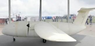 avion-controlado-remotamente