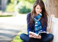 por que una persona es introvertida