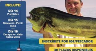 pesca-km5c-620x349abc