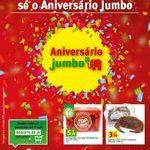 Jumbo 28junho16
