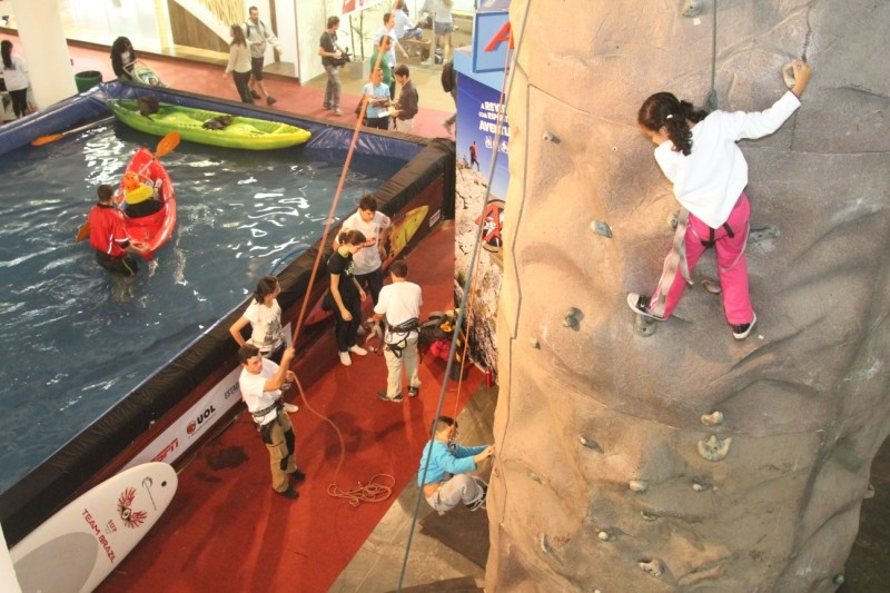 caiaque-e-escalada-adventure-sports-fair-bienal-do-ibirapuera-sc3a3o-paulo-divulgac3a7c3a3o