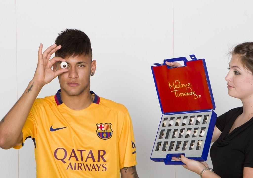 Neymar-Madame-Tussauds-Orlando-I-Drive-360-Florida-Foto-Divulgacao-2