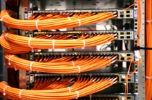 Установка, настройка, ремонт и обслуживание серверов в Казани