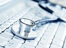 Компьютерная помощь Казань - удаление вирусов и установка антивируса
