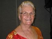 ShirleyRandell