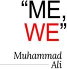 Me-We-Muhammad-Ali