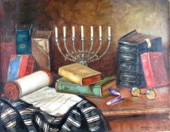 Torah-Works-of-the-Law