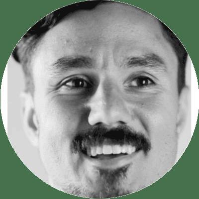 Ernest Capbert, whobuysyourstuff.com - Speaker
