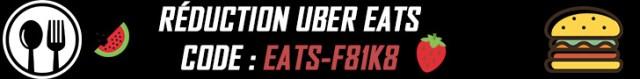 code-promotion-uber-eats