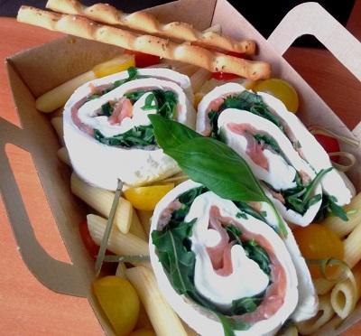 ubereats-blog-food