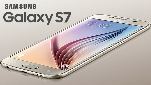 Comment rooter un Samsung Galaxy S7 et Galaxy s7 Edge ?