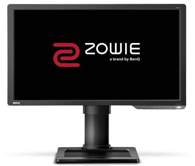 Meilleur ecran pc gamer 2018 4k 24 27 pouces 144hz for Meilleur moniteur 24 pouces