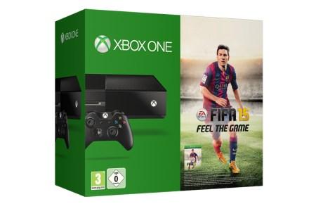 1f073e15 0f14 4455 917e 6d1f26fcda42 ?n=xbox one bundle fifa16 console gallery 960x540 01