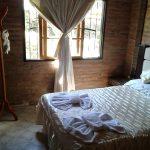 complejo_elvira-calamuchita-habitaciones-20