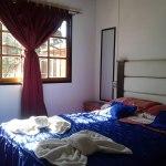 complejo_elvira-calamuchita-habitaciones-31