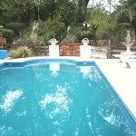 complejo_elvira-calamuchita-piscina-3