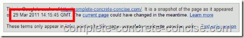 google-last-indexed-site-3