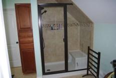 Bath_Nook