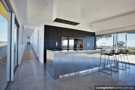 a 630 grand designs barossa valley kitchen3