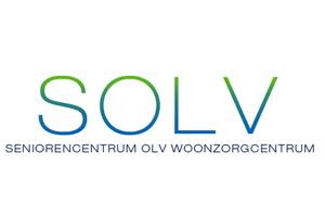 olv_seniorencentrum