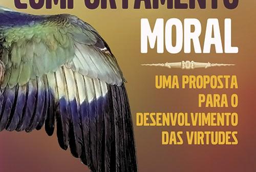 livro comportamento moral