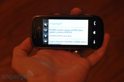 samsung-instinct-s30-review-18