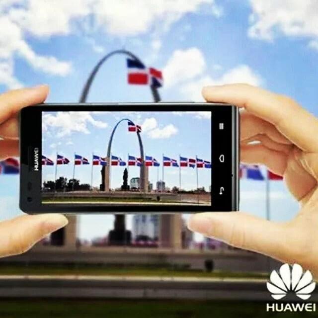 Felicidades Republica Dominicana en sus 171 años de Independencia //171 years of Independence, Congratulations Dominican Republic!