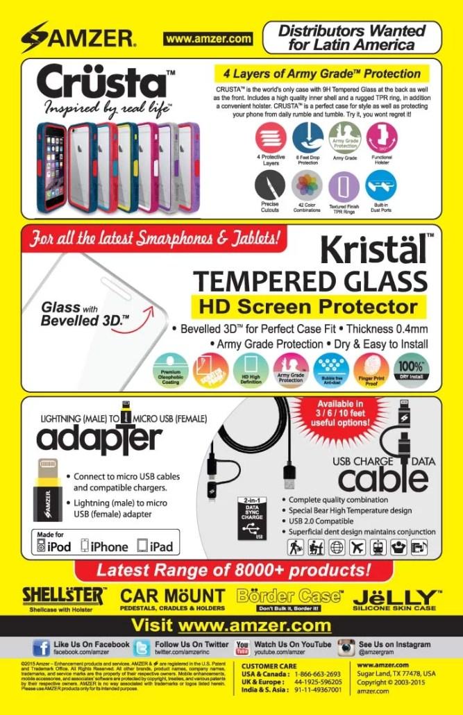 mayoreo de accesorios para celulares, distribuidor