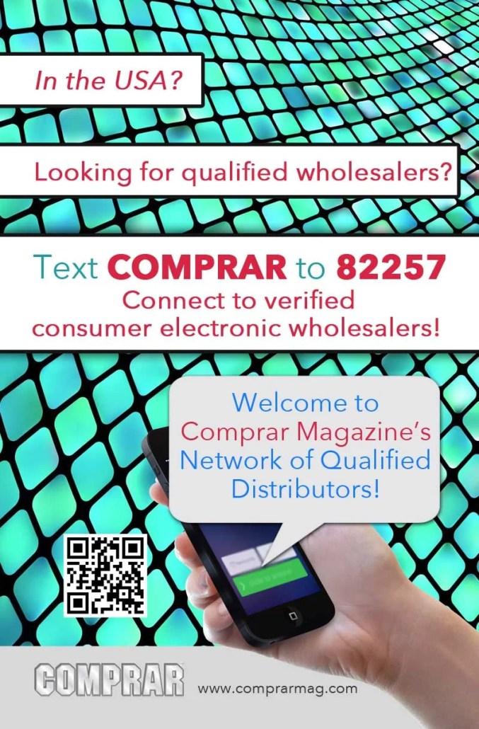 comprar-mobile-sms