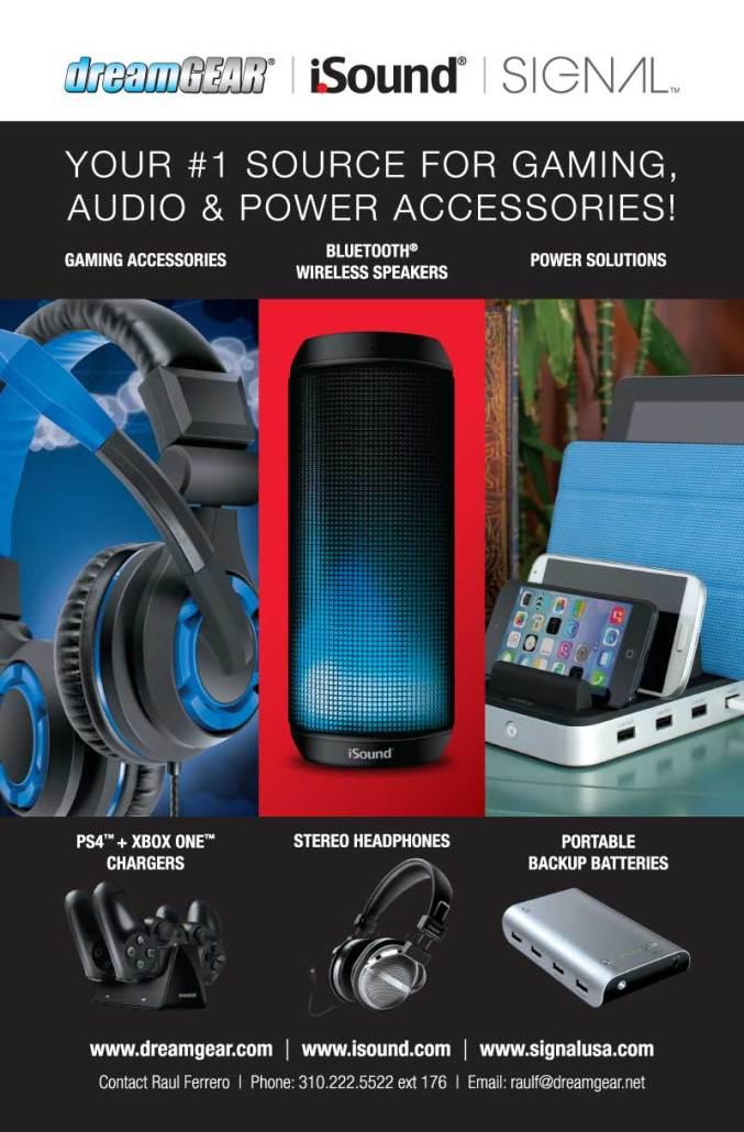 videojuegos, cargar, baterias, accesorios, audio