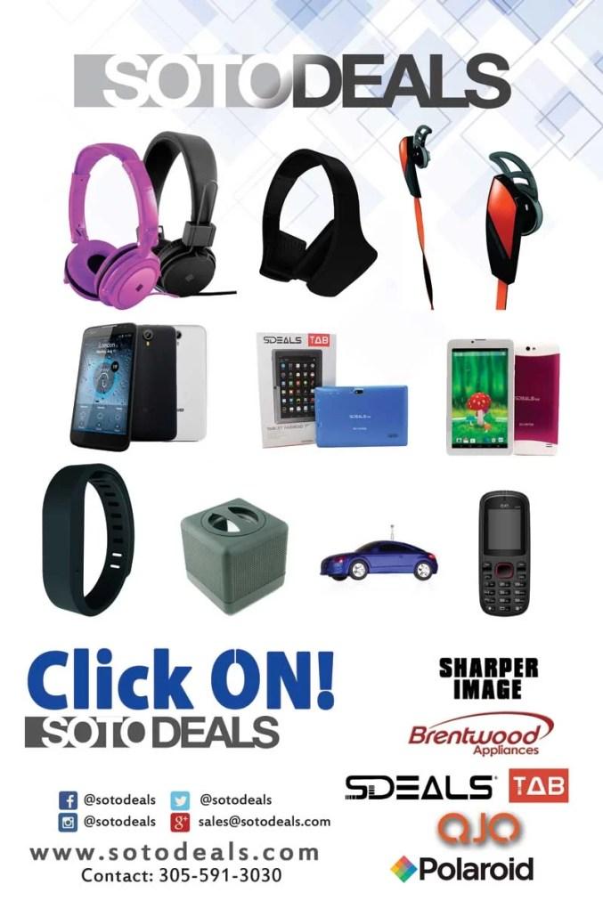 distribuidor de accesorios, celulares, tablets, headphones