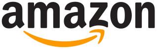 Logotipo de Amazon