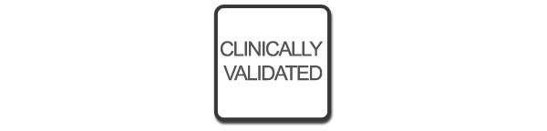 Comprar un tensiometro validado es vital si nos queremos asegurar que obtendremos precisión en sus lecturas
