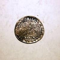 monedas55
