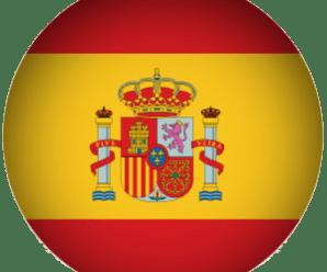 Apple opens Spanish Language Store Feed on Twitter