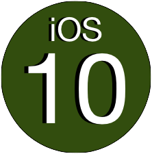 Apple issues iOS 10.0.2 update to address headphone issues