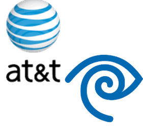 Official Press Release: AT&T to Acquire Time Warner