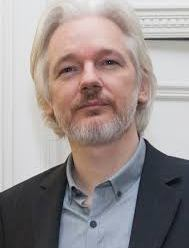 Supporters for Julian Assange's WikiLeaks responsible for Friday's Cyberattacks