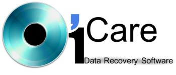 Full-Version Free iCare Format Recovery v5.2 License Key For Limited Time